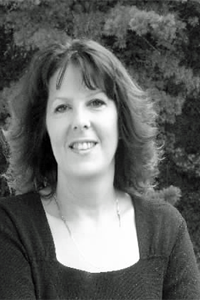 Diane Long - Creative Destinations Guide