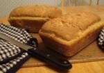 Heritage English Muffin Bread Recipe